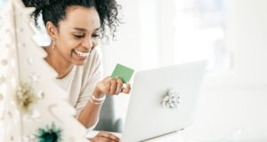 Best Cyber Monday deals on holiday's 7 most popular items