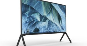 Sony brings AirPlay 2 and HomeKit to more high-end TVs