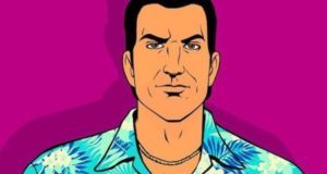 GTA 6 Setting Possibly Revealed