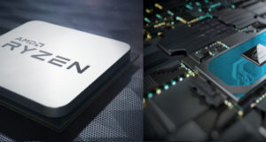 Intel Markets Core i5-9600KF 6 Core CPU As Better Than AMD Ryzen 7 3800X 8 Core CPU in China, Compares Core i3-9100F To Ryzen 5 3500X