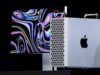 You Can Order Apple's Mac Pro and Its Killer Display This Week