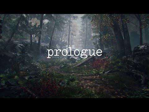 """Brendan """"PlayerUnknown"""" Greene's Next Game, Prologue, Is Not A Shooter"""