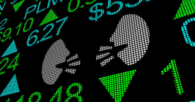 SEC charges IT administrator over $7 million insider trading ring