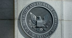 SEC, DOJ Bust Alleged Insider Trading Scheme by IT Admin That Made Over $7 Million