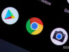 Google Assistant can now control Chrome on Pixel 4. Here's