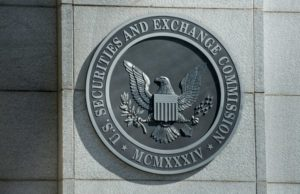 The SEC wants to expand on who is allowed to invest in private securities