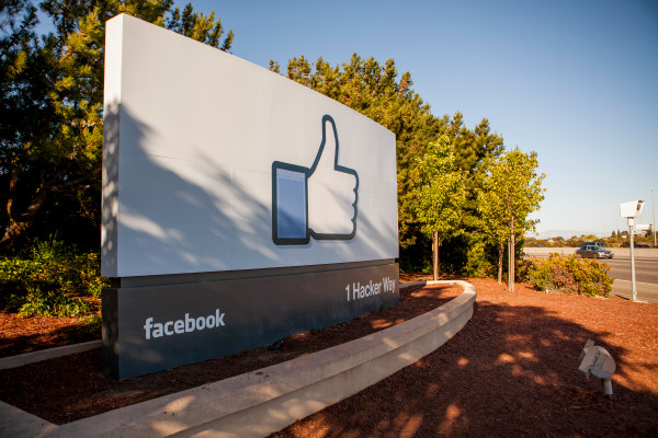Facebook acquires Madrid-based cloud gaming startup PlayGiga