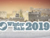 Steam's Winter Sale includes award-winning games 'Sekiro' and 'Disco Elysium'