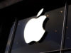 Apple opens public bug bounty program, publishes official rules