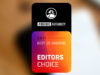 Best of Android Awards 2019: Our Editors' Choice pick is…