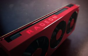 AMD Radeon RX 5600 XT leaked benchmarks could spell trouble for Nvidia