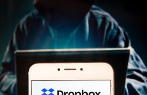 Windows 10 Security Warning As Dropbox Zero-Day Is Confirmed