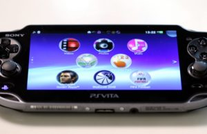 The 10 Worst Tech Product Launches of the 2010s