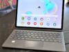 Samsung's Galaxy Tab S6 with 5G is coming soon