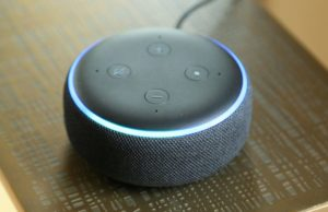Ask Alexa these funny things when you need a good laugh