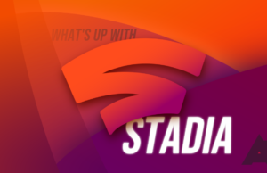 Google Stadia: Subscription cost, games list, free games, compatibility requirements, and more (Update: January's free games)