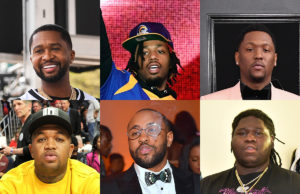 25 Hip-Hop Beats That Defined the 2010s