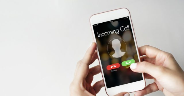 Amy Iverson: How to set up your phone to decline robocalls