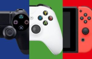 PS4 games boost as Sony tease CES 2020 news before Xbox and Nintendo