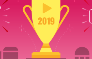 Best Android apps of 2019 for your new phone, tablet, or Chromebook