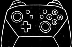 Red Dead Redemption 2 dataminer finds Switch Pro Controller icon in the game's files