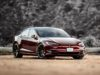 Tesla Model S fatal crash prompts NHTSA investigation