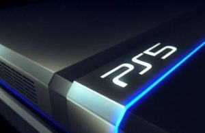 PS5 Will Reportedly Have Huge Backwards Compatibility Feature