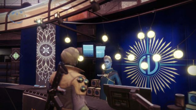 Destiny 2's Eververse Store Is Getting Out Of Hand