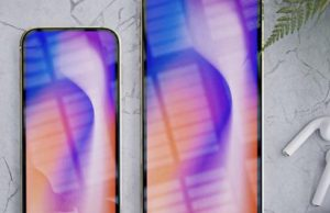 2020 iPhone Shock As 'All-New' Apple iPhone Revealed [Updated]
