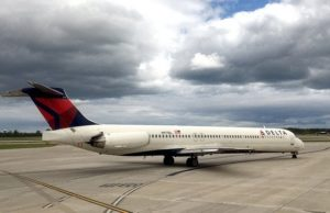 Delta workers file lawsuits claiming uniforms causing medical problems | TheHill