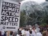 Amazon threatens to fire workers speaking out on climate change without approval