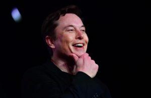 Tesla short sellers have lost $8 billion