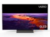 Vizio's first OLED TV is finally coming in 2020