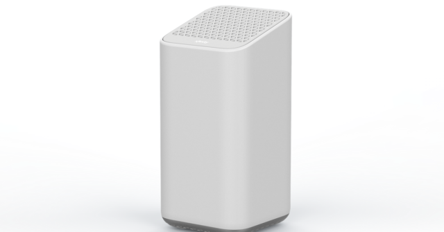 Comcast launches Wi-Fi 6 gateway, makes xFi Advanced Cybersecurity free