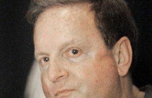 Billionaire Burkle's son found dead at Beverly Hills home