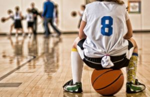 New bill wants to force student-athletes in Tennessee to play as gender identified at birth