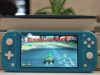 Nintendo eShop sale includes big discounts for Mario Kart and Yoshi