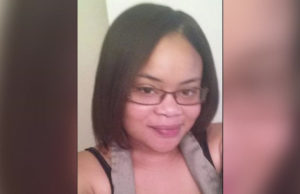 Mother Dies Months After Her Daughter, Atatiana Jefferson, Killed in House by Fort Worth Officer -Fort Worth