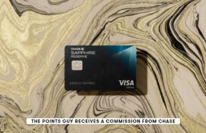 Chase suspending Sapphire Reserve upgrades until higher fee kicks in