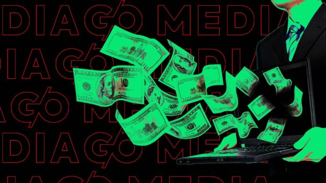 Letter Slamming Deadspin Union Included Salary Info for Top G/O Exec