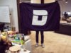 Deadspin Relaunching In Chicago, Blasts Union-Represented Employees That Have 'Severely Hampered' Website