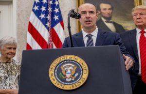 Trump administration rolls back Obama era 'joint employer' rule