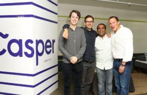 Casper IPO: Surprising, unusual takeaways from mattress company's S-1