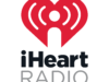 iHeartMedia taking on 'new structure,' laying off local DJs