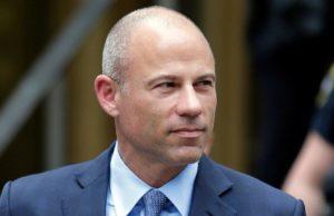 Michael Avenatti trying to hide assets from creditors: Prosecutors