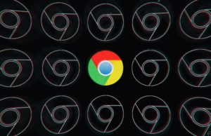 Google is finally killing off Chrome apps, which nobody really used anyhow