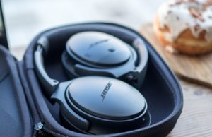 Bose is closing up shop in the US, Europe, Japan and Australia