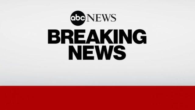 New Orleans police issue warrant for Odell Beckham Jr.