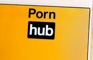 Deaf man sues PornHub over lack of closed captions