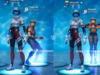 New Fortnite Emotes Leaked